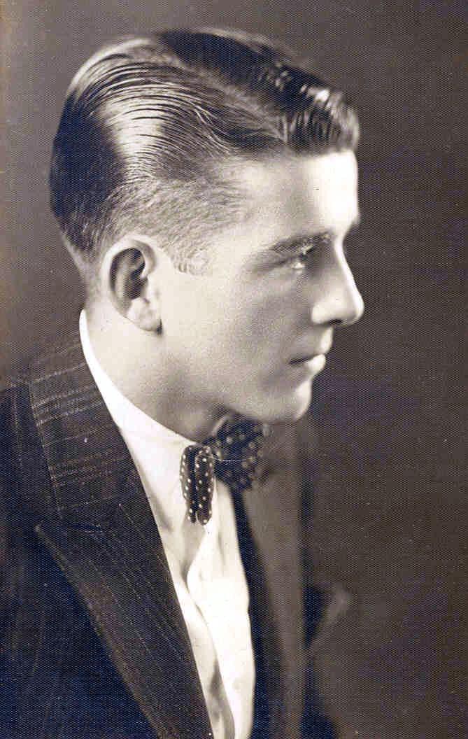 Opal Eversoll Cavin: Dec 15, 1921 - Sep 26, 2006