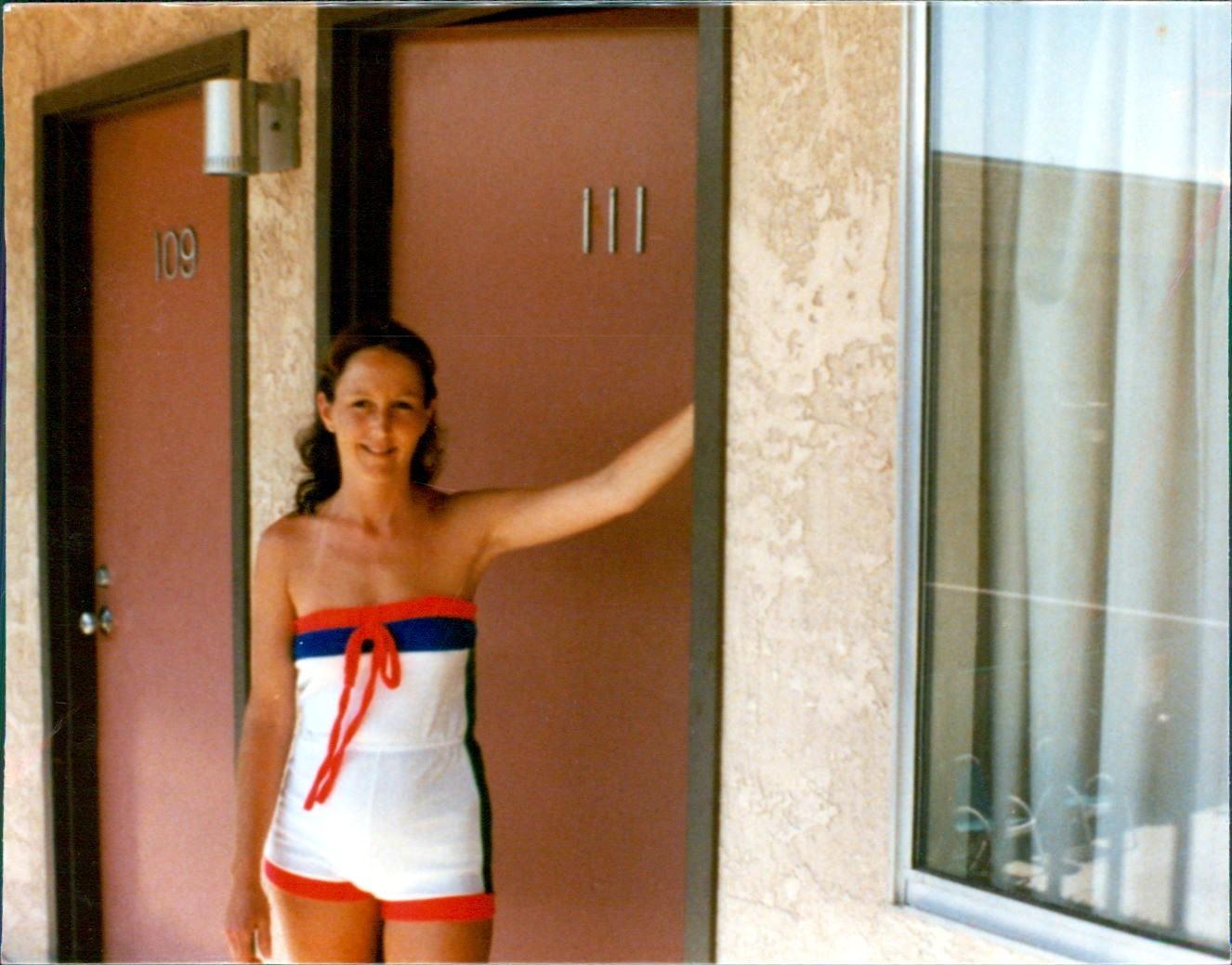 Diane Henry Diane Henry new images