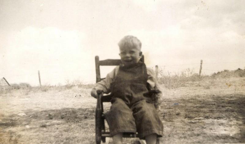 Albert Raymond Reed: Mar 12, 1944 - Apr 13, 2013